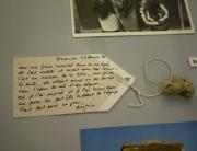 Carta par Kolar de Beatrice Bizot